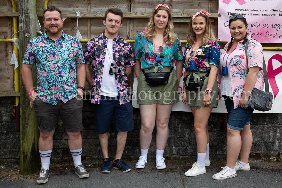 20190629 Sue Ladd and Friends Pink Ribbon Race33.jpg