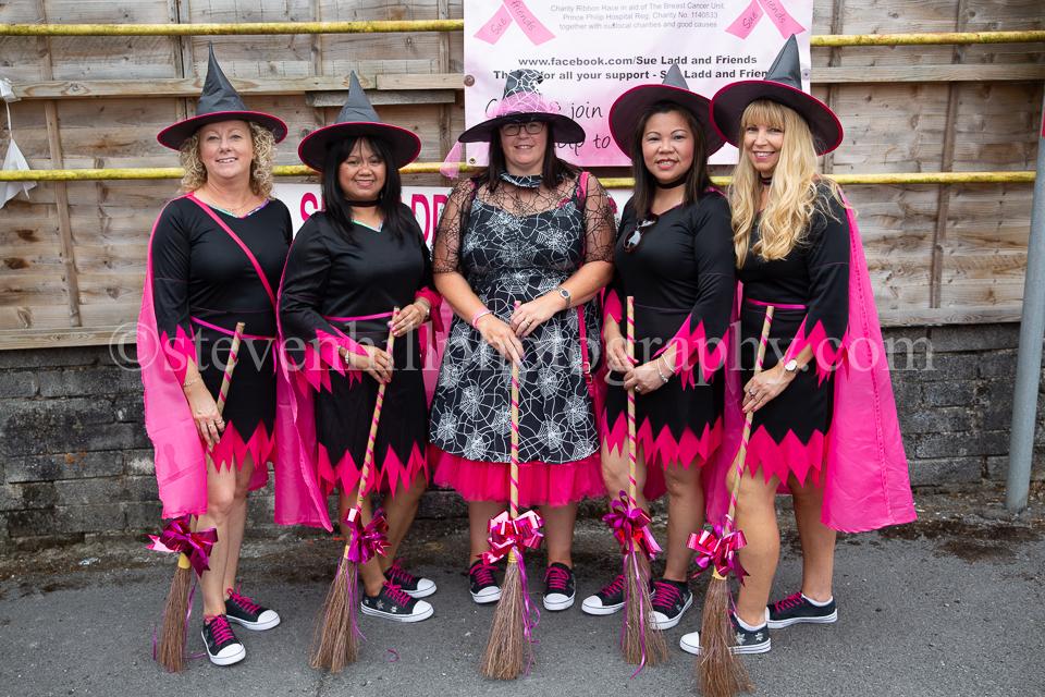 20190629 Sue Ladd and Friends Pink Ribbon Race68.jpg