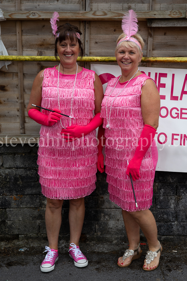 20190629 Sue Ladd and Friends Pink Ribbon Race94.jpg