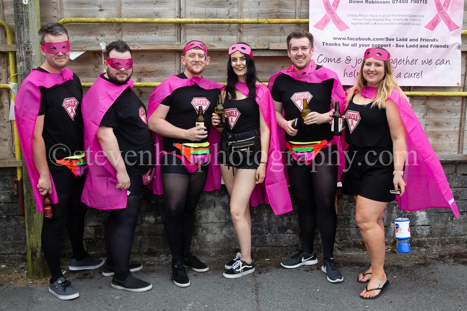 20190629 Sue Ladd and Friends Pink Ribbon Race110.jpg