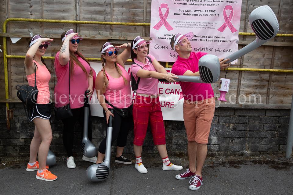 20190629 Sue Ladd and Friends Pink Ribbon Race119.jpg