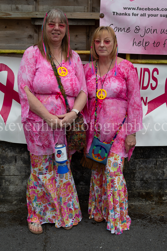20190629 Sue Ladd and Friends Pink Ribbon Race123.jpg