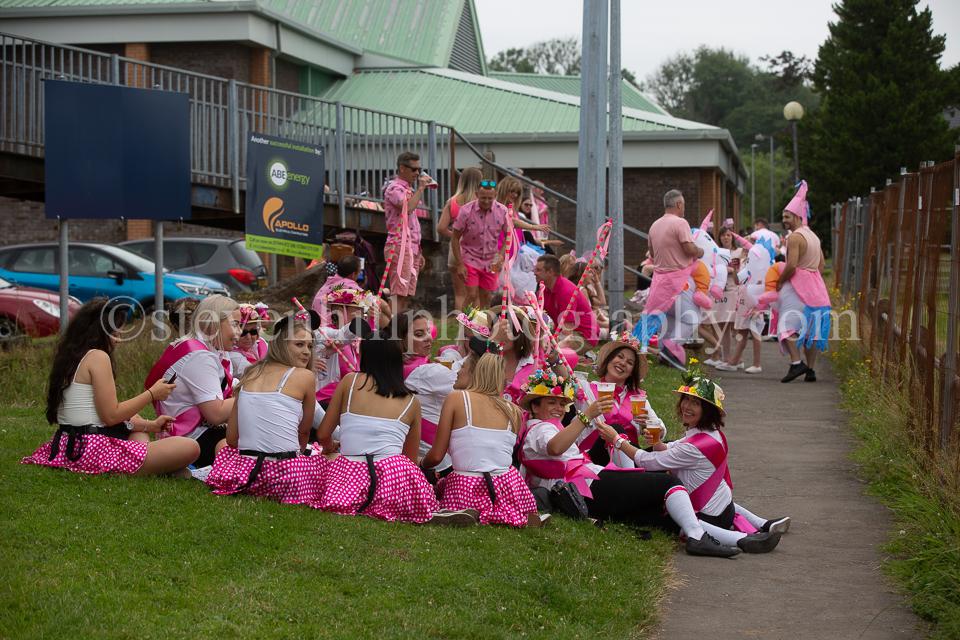 20190629 Sue Ladd and Friends Pink Ribbon Race147.jpg