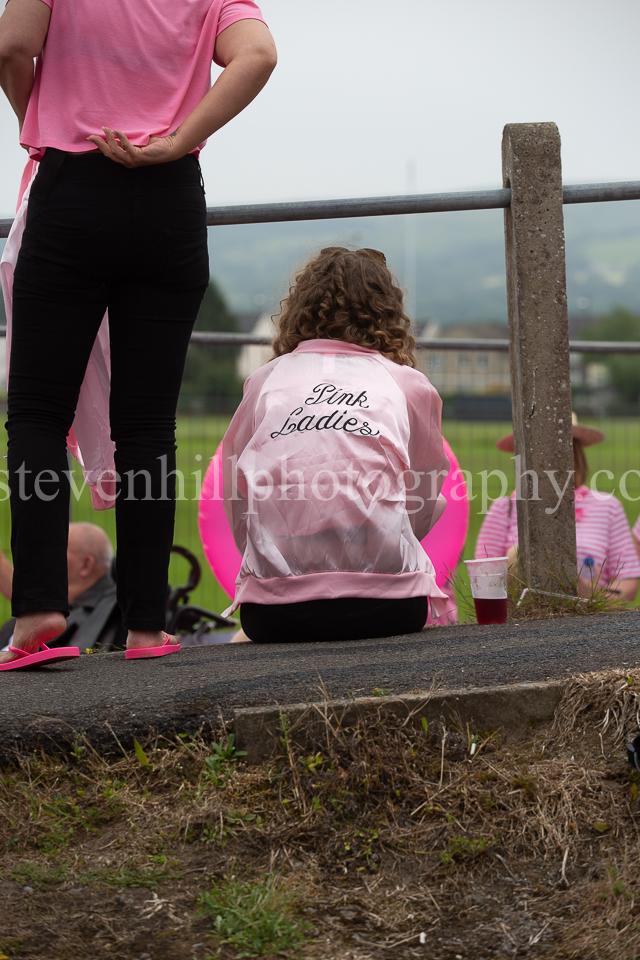 20190629 Sue Ladd and Friends Pink Ribbon Race158.jpg