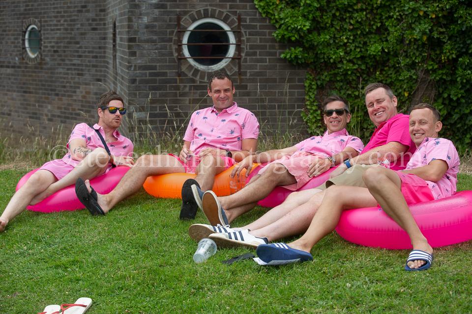 20190629 Sue Ladd and Friends Pink Ribbon Race152.jpg