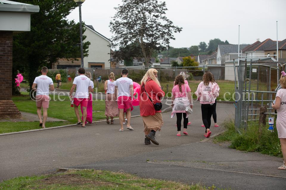 20190629 Sue Ladd and Friends Pink Ribbon Race163.jpg