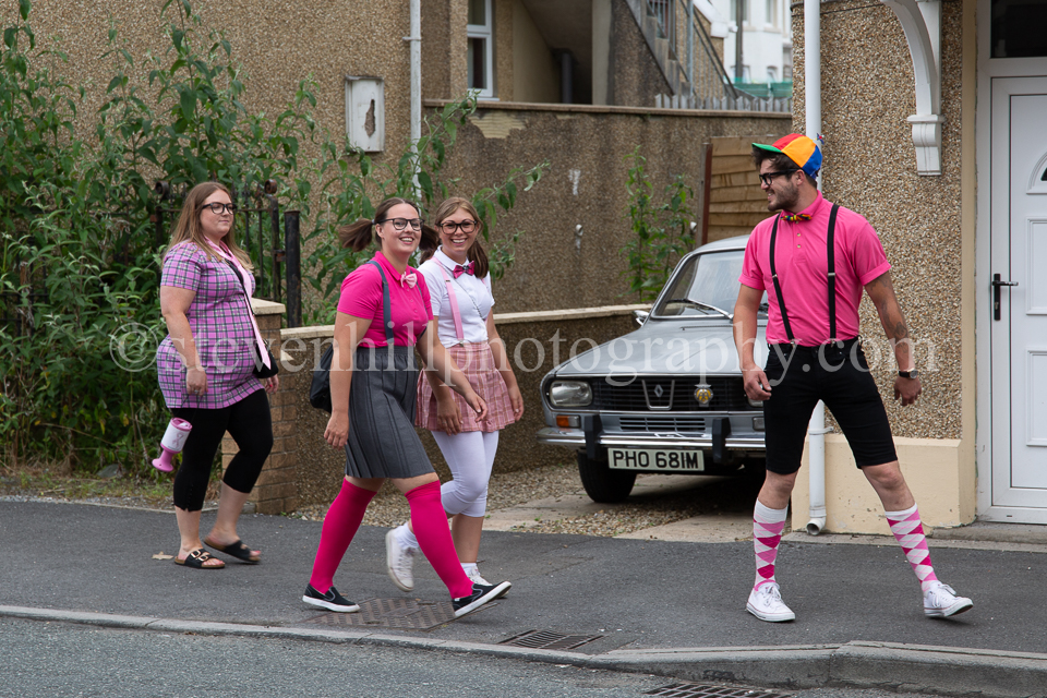 20190629 Sue Ladd and Friends Pink Ribbon Race172.jpg