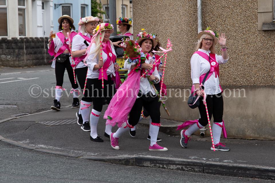 20190629 Sue Ladd and Friends Pink Ribbon Race186.jpg