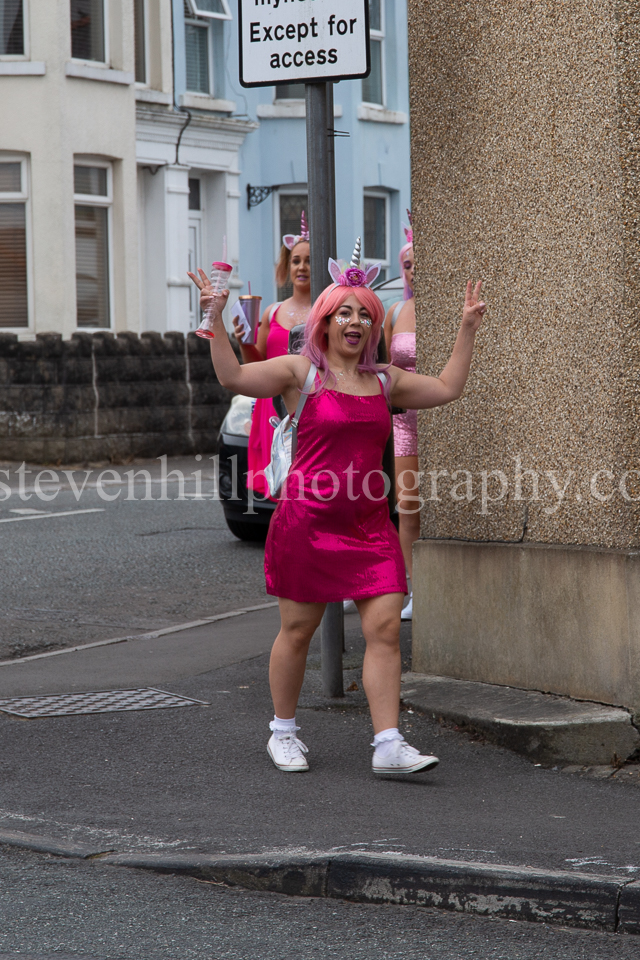20190629 Sue Ladd and Friends Pink Ribbon Race205.jpg