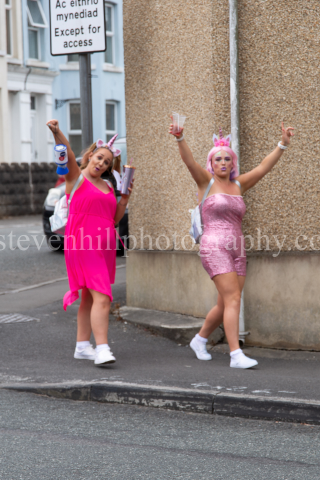 20190629 Sue Ladd and Friends Pink Ribbon Race210.jpg