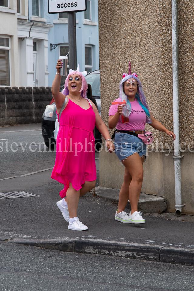 20190629 Sue Ladd and Friends Pink Ribbon Race215.jpg