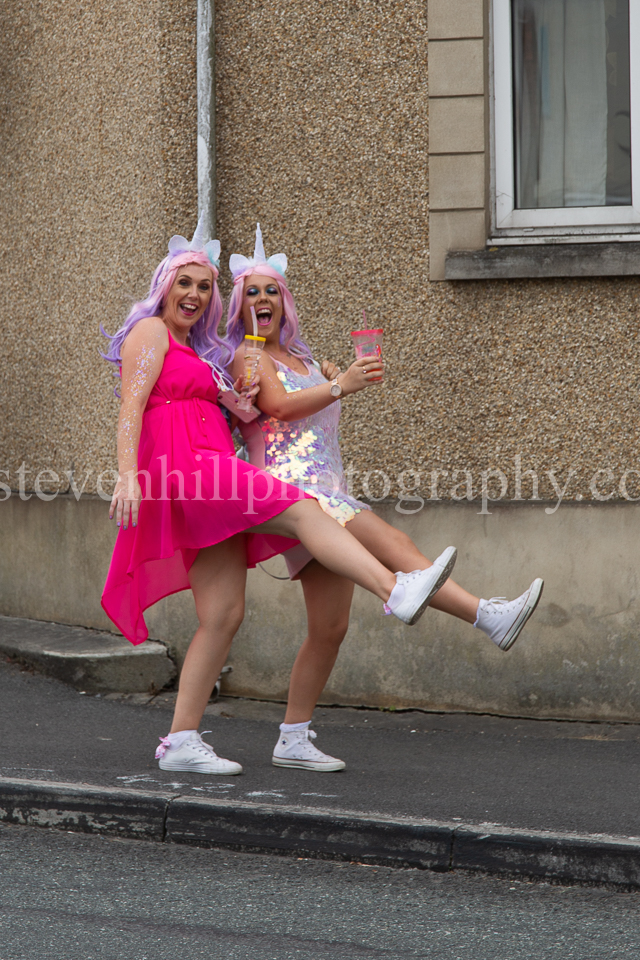 20190629 Sue Ladd and Friends Pink Ribbon Race233.jpg