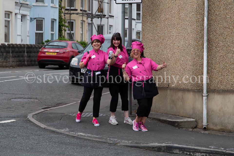 20190629 Sue Ladd and Friends Pink Ribbon Race251.jpg