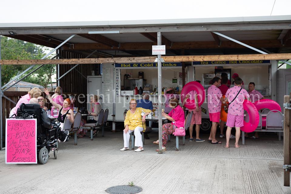 20190629 Sue Ladd and Friends Pink Ribbon Race291.jpg