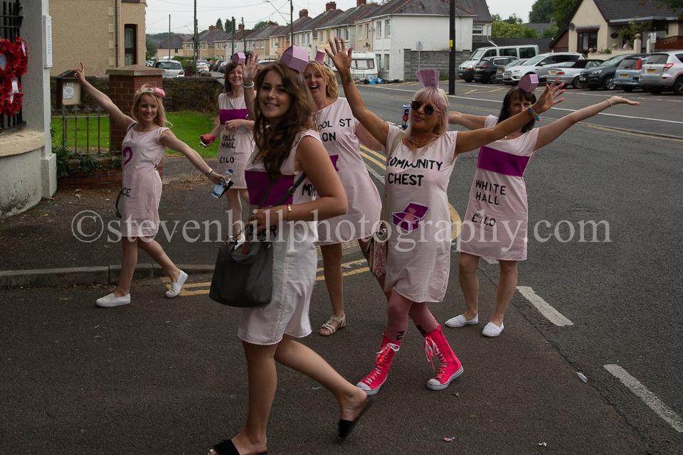 20190629 Sue Ladd and Friends Pink Ribbon Race293.jpg