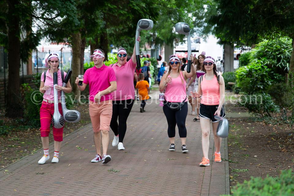 20190629 Sue Ladd and Friends Pink Ribbon Race301.jpg