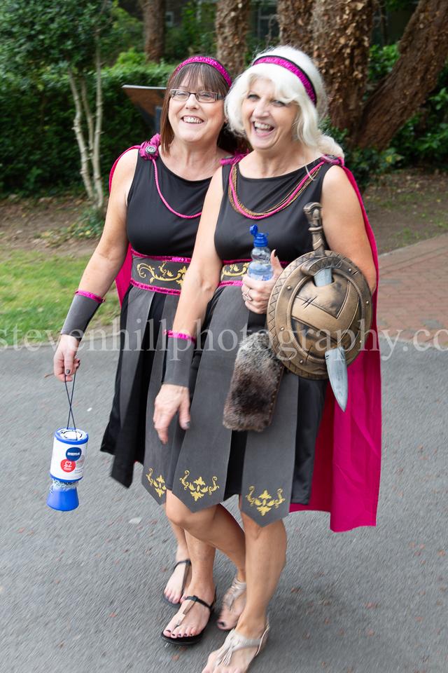 20190629 Sue Ladd and Friends Pink Ribbon Race307.jpg