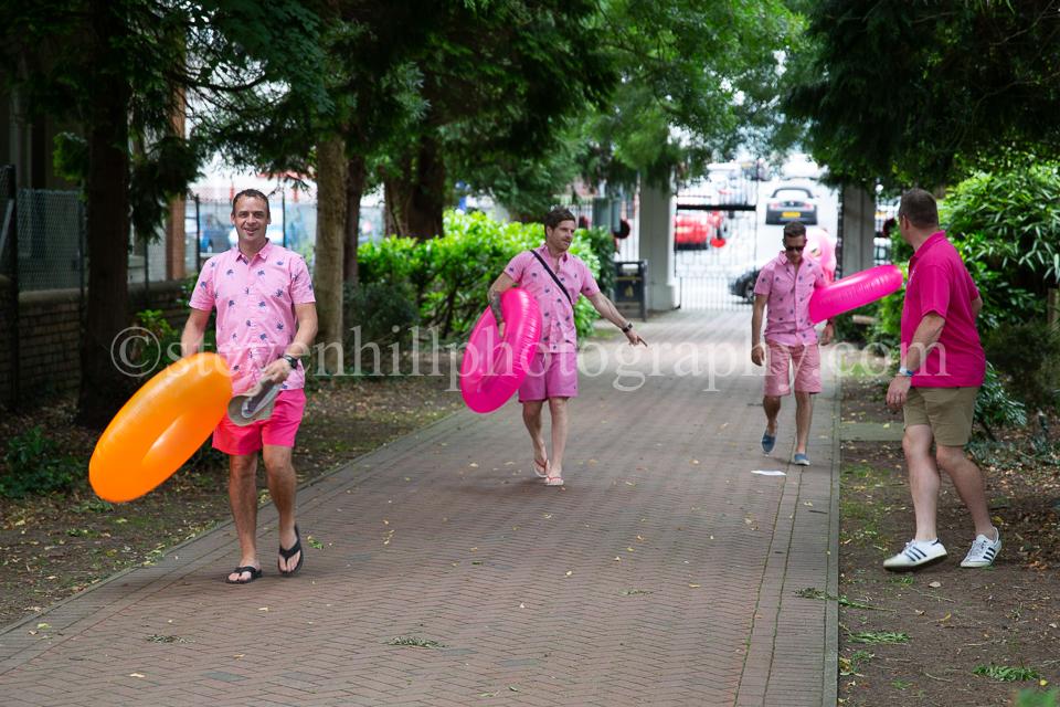 20190629 Sue Ladd and Friends Pink Ribbon Race311.jpg