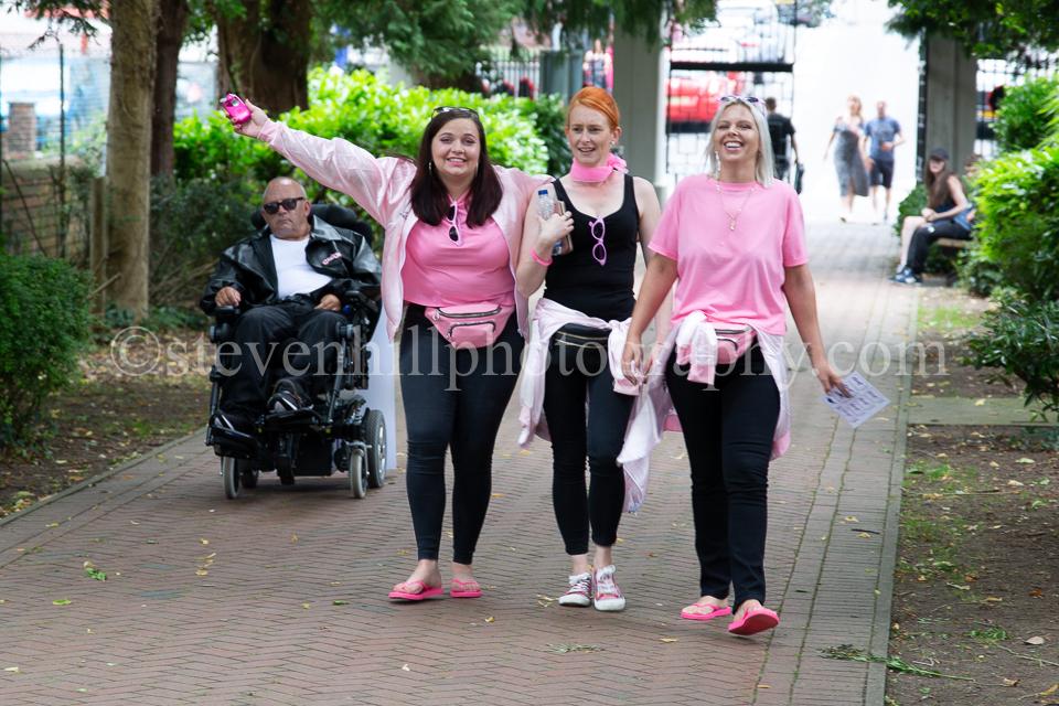 20190629 Sue Ladd and Friends Pink Ribbon Race319.jpg