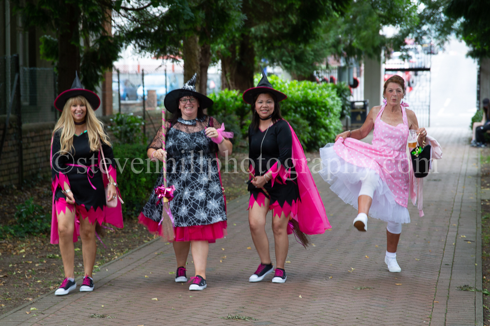 20190629 Sue Ladd and Friends Pink Ribbon Race327.jpg