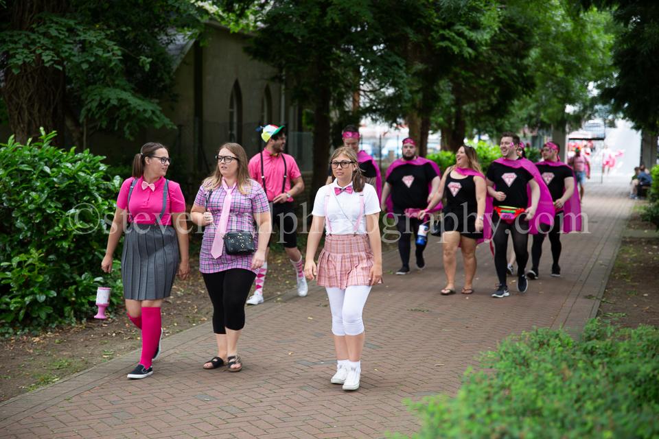 20190629 Sue Ladd and Friends Pink Ribbon Race337.jpg