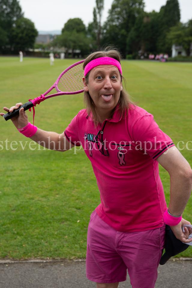 20190629 Sue Ladd and Friends Pink Ribbon Race361.jpg