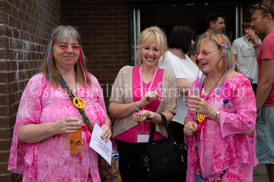 20190629 Sue Ladd and Friends Pink Ribbon Race363.jpg