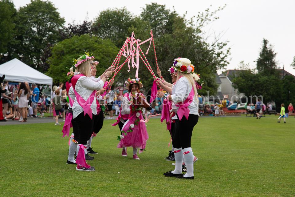 20190629 Sue Ladd and Friends Pink Ribbon Race393.jpg