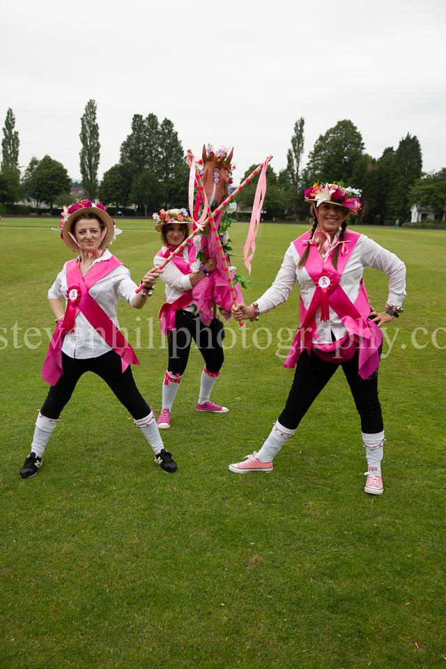 20190629 Sue Ladd and Friends Pink Ribbon Race404.jpg