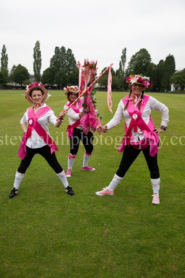 20190629 Sue Ladd and Friends Pink Ribbon Race405.jpg