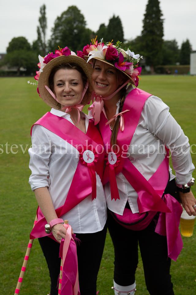 20190629 Sue Ladd and Friends Pink Ribbon Race407.jpg