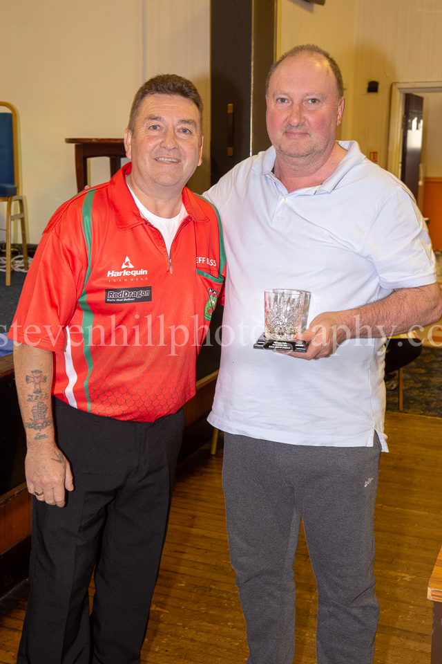20190825Glamorgan Youth Darts Presentation14.jpg
