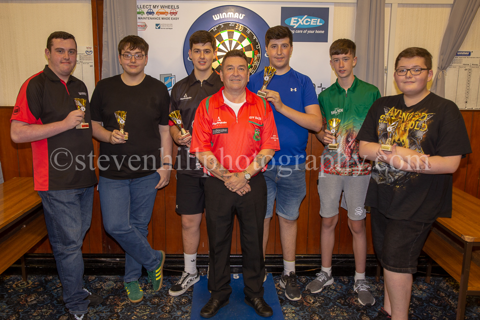 20190825Glamorgan Youth Darts Presentation16.jpg