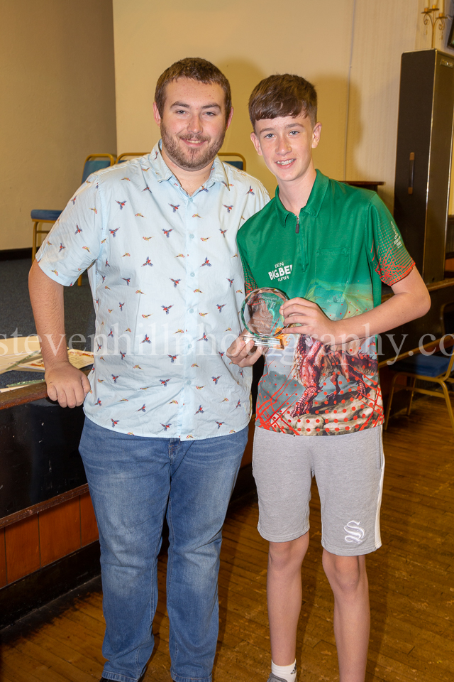 20190825Glamorgan Youth Darts Presentation17.jpg