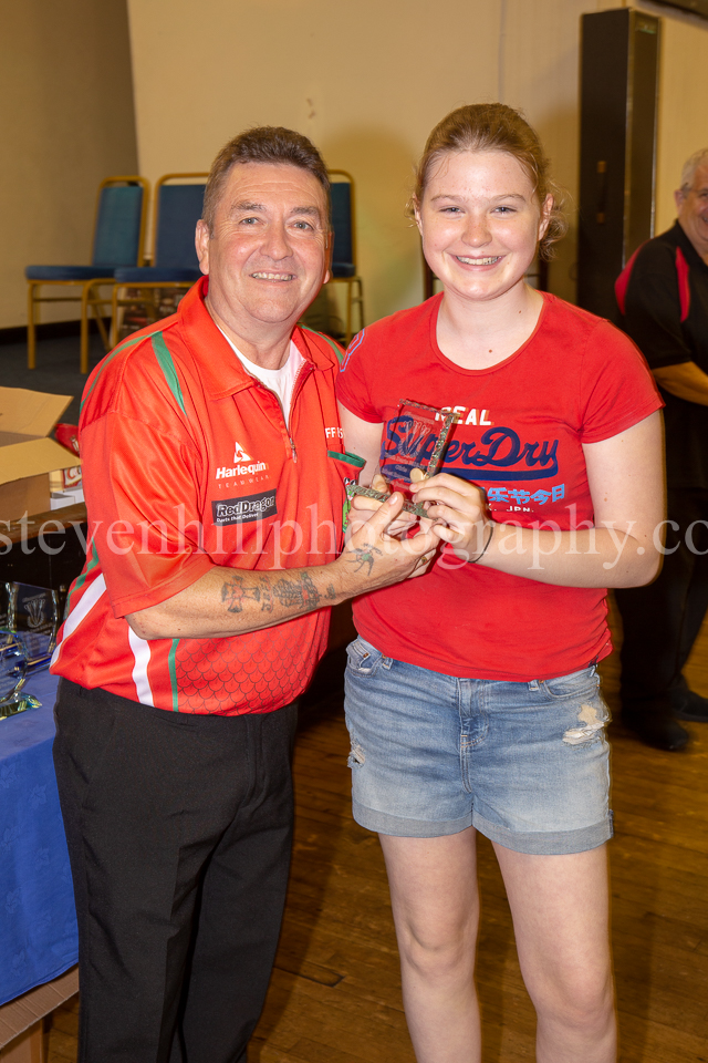 20190825Glamorgan Youth Darts Presentation20.jpg