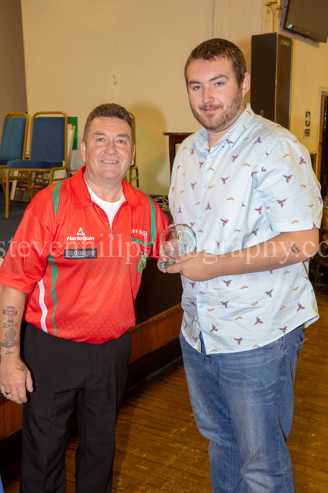 20190825Glamorgan Youth Darts Presentation21.jpg