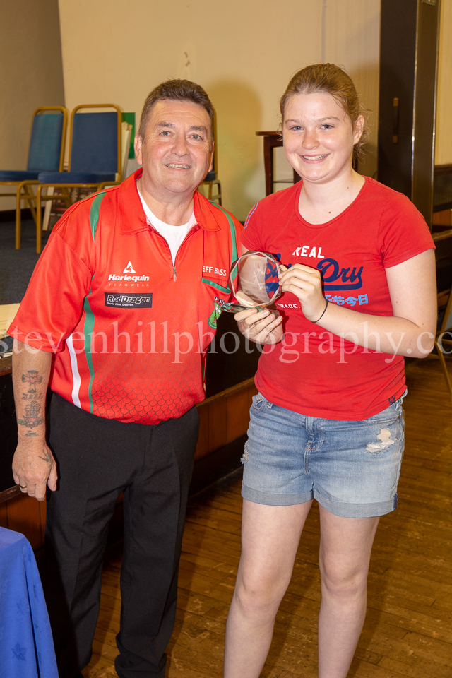 20190825Glamorgan Youth Darts Presentation23.jpg