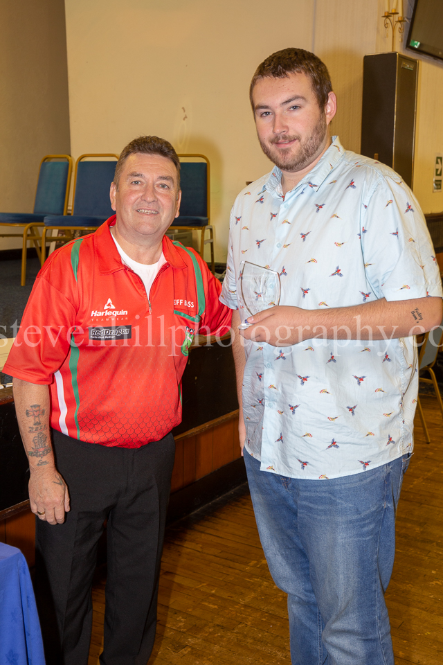 20190825Glamorgan Youth Darts Presentation24.jpg