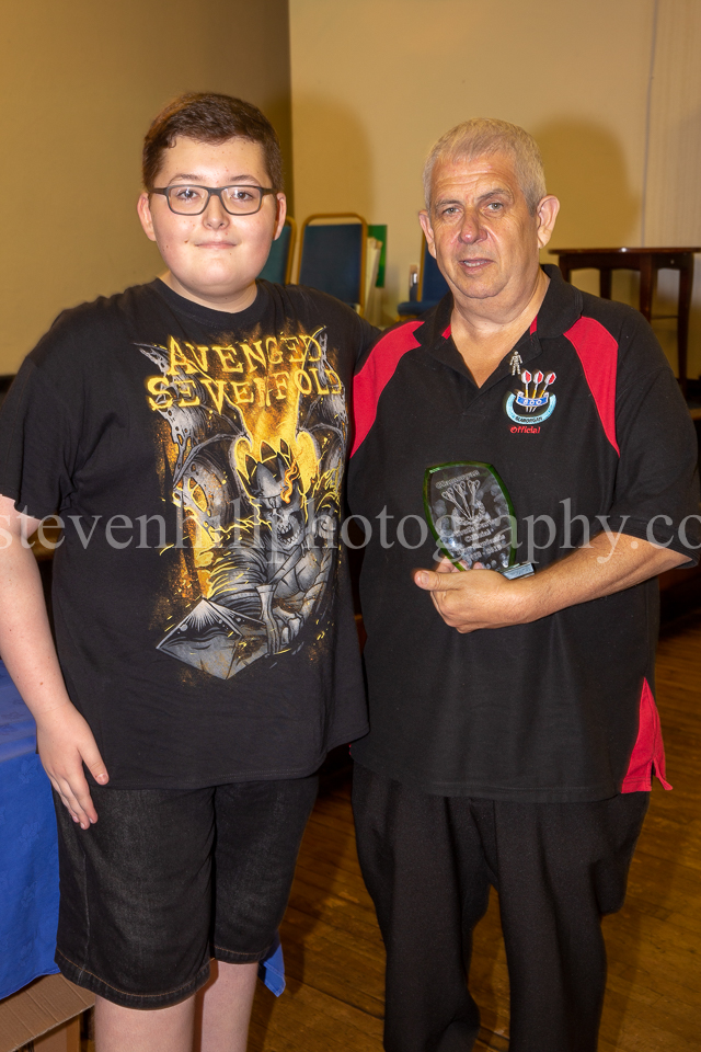 20190825Glamorgan Youth Darts Presentation29.jpg