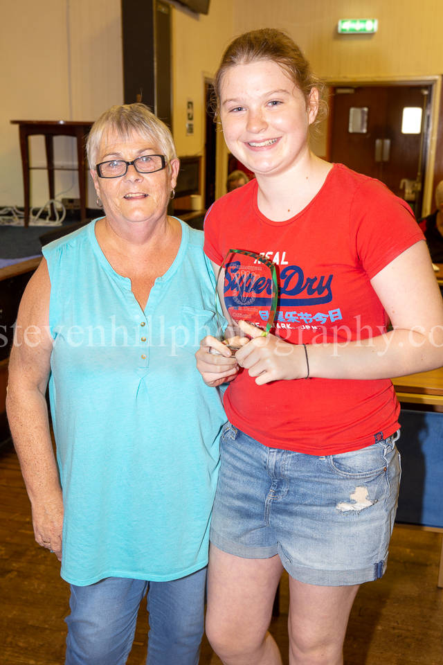 20190825Glamorgan Youth Darts Presentation27.jpg