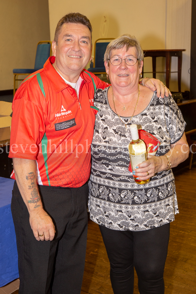 20190825Glamorgan Youth Darts Presentation30.jpg