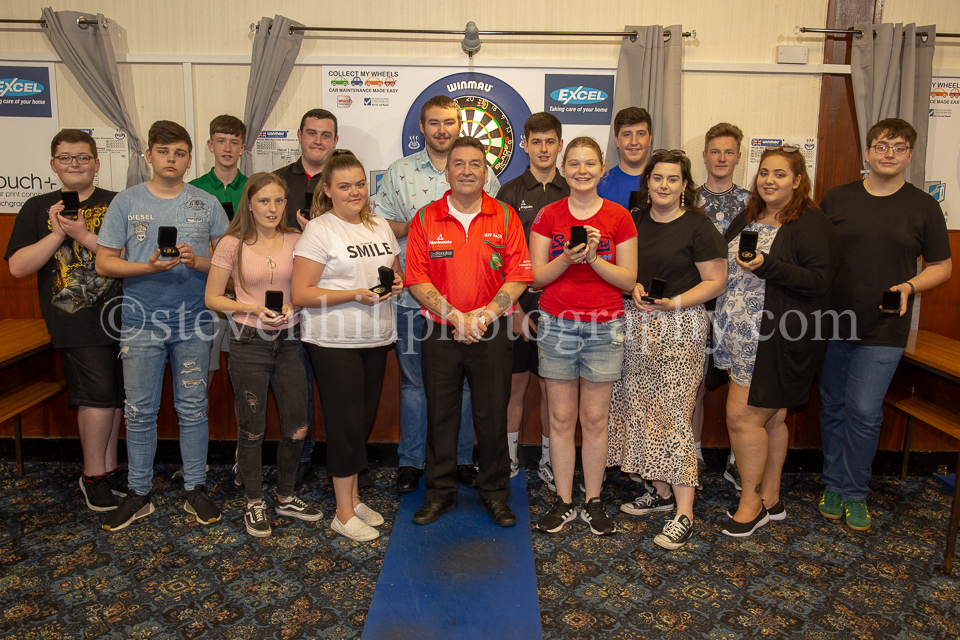 20190825Glamorgan Youth Darts Presentation33.jpg