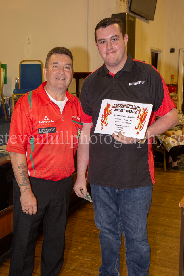 20190825Glamorgan Youth Darts Presentation34.jpg