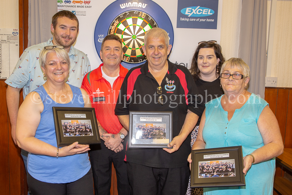 20190825Glamorgan Youth Darts Presentation36.jpg