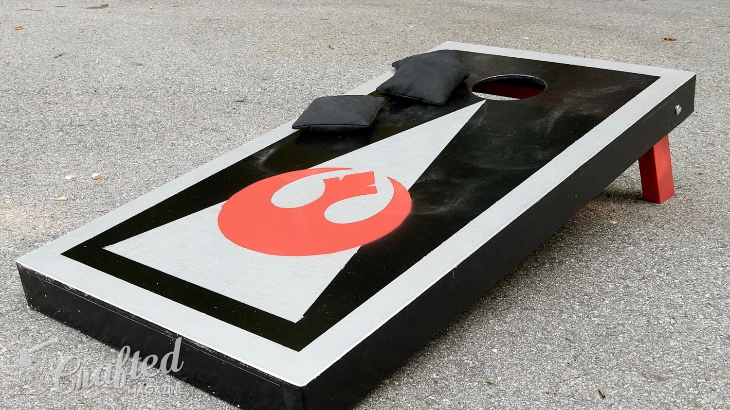 Star-Wars-Cornhole-Boards-How-To-DIY-31.jpg