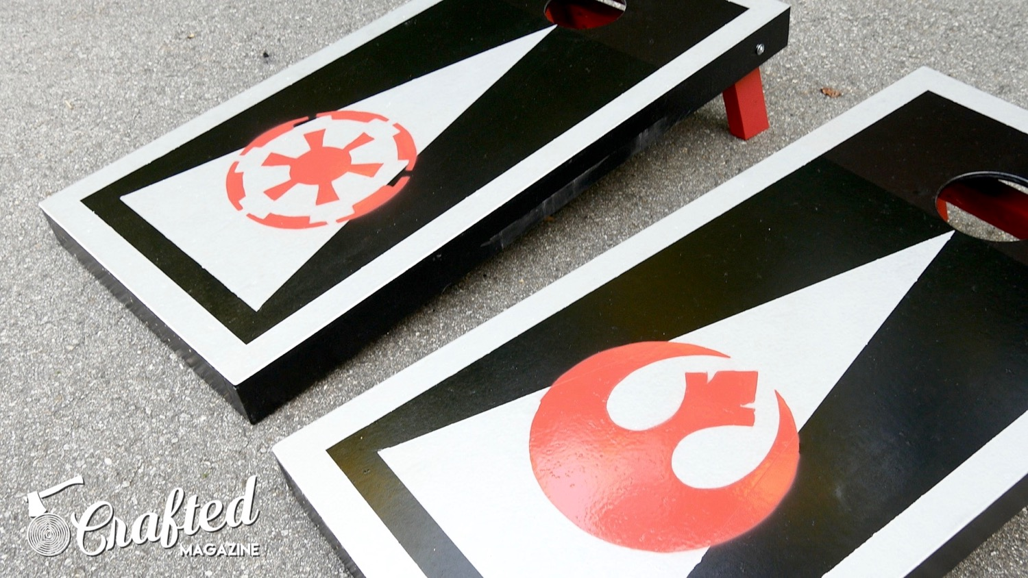Star-Wars-Cornhole-Boards-How-To-DIY-30.jpg