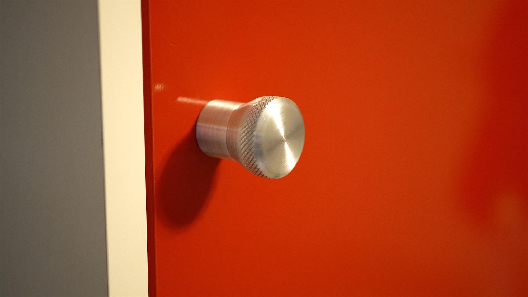 aluminum-knob-metal-lathe-shifter