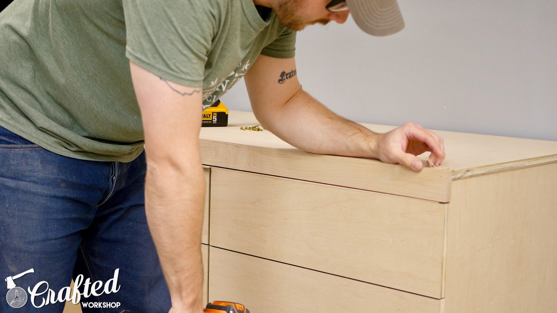 diy-cnc-table-tool-storage-cabinet-1-of-14-2