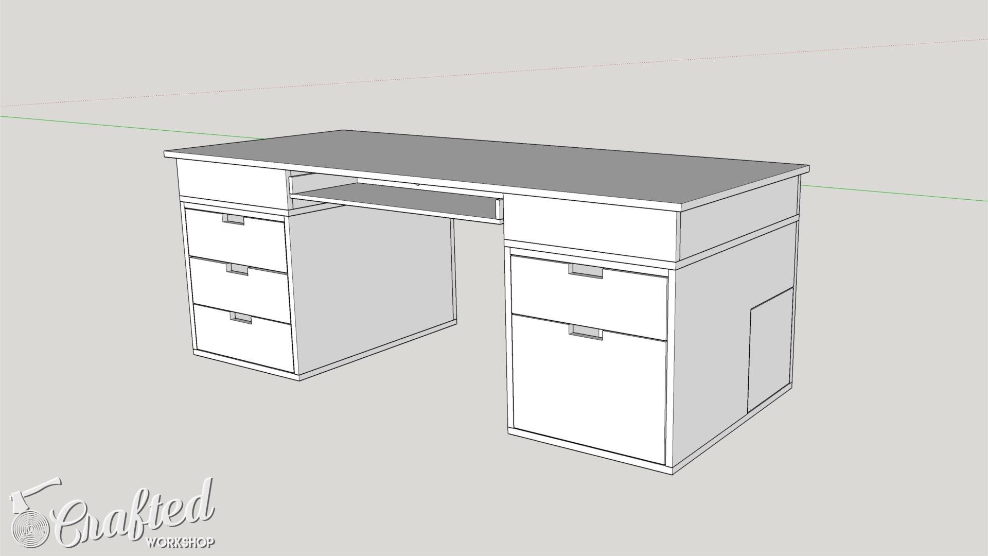 Computer-Desk-DIY-Desk-PC-Build-5.jpg