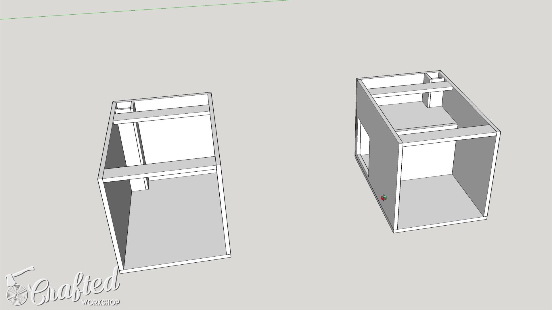 Computer-Desk-DIY-Desk-PC-Build-6.jpg